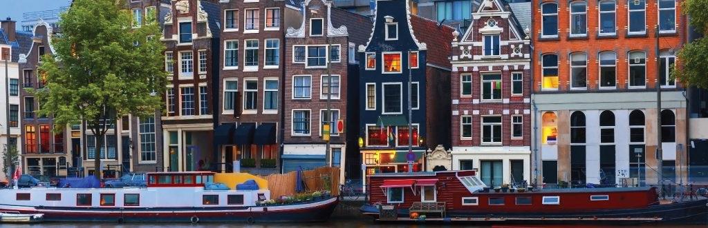 amsterdamphoto